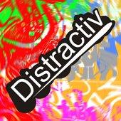 Distractiv