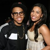 Jordin Sparks (ft. Chris Brown)