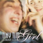 Tiny Tim With Brave Combo