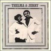 Thelma Houston & Jerry Butler