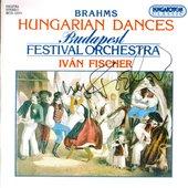 Ivan Fischer; Budapest Festival Orchestra