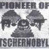 Pioneer of Tschernobyl
