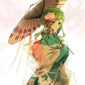KimonoGumi
