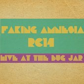 RC 14: Live at the Bug Jar