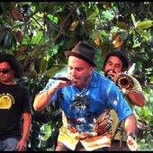 Chico Trujillo y la Sonora Imaginación