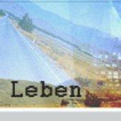 WDR.de - Glosse: Das moderne Leben