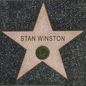 Stanley Winston
