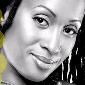 Square+One+alisonhinds