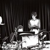 Радио Substancia, ноябрь 2012