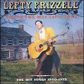 Lefty Frizzell.jpg