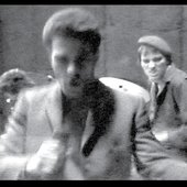 Futurisk (circa 1982)
