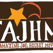 The Amazing Joel Hockey Movement