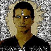 Trash Trax