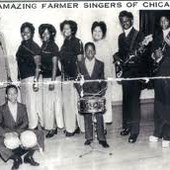 Amazing Farmer Singers of Chicago