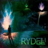 Ryden Ridge