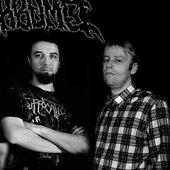 Fleshbomb 2013/2014