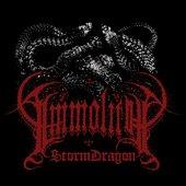 Immolith