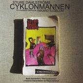 (Tema För) Cyklonmannen