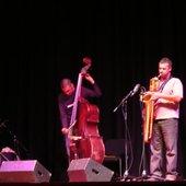 Lisbon Improvisation Players