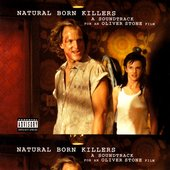 Fall Of The Rebel Angels (Soundtrack Version (Explicit))