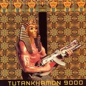 Tutankhamon 9000