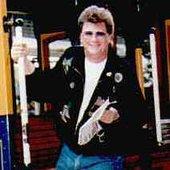 Buddy Caine