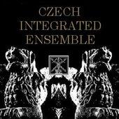 Czech Integrated Ensemble