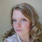 Amanda Häll