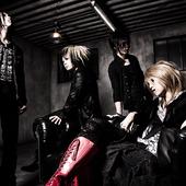 2013 EU-JAPAN TOUR「THE END OF LAST DECADE」