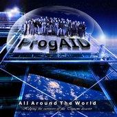 ProgAid