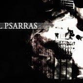 Bill Psarras