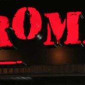 Artyści Teatru Muzycznego Roma