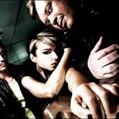 Bodyrox & Luciana ft. Nick Clow