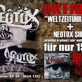 Neotox