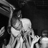 Voorhees live '93