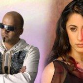 DJ Shah feat. Adrina Thorpe