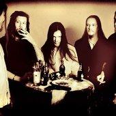 Promo Pic 2008