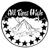 logotype stoner/grunge band