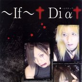 ~If~†Diα†