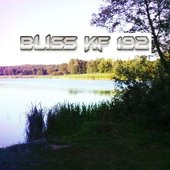 Bliss kf 192
