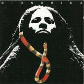 Dionorina