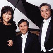 Cheng-Chow Trio