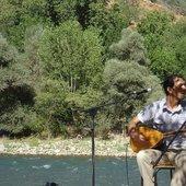 mehmet_atli_dersim_2008