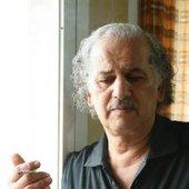 Abolhasan Khoshru (Avaz & Desarkotan), Abdollah Khoshru (Kamancheh)