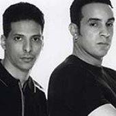 Sandy Rivera & Jose Burgos