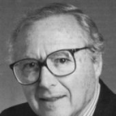Pete Rugulo