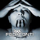 Fed Conti