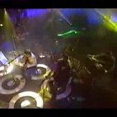 Noel Gallagher & Friends