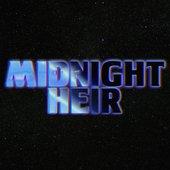 Midnight Heir