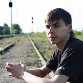 vk.com photo